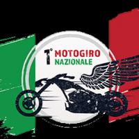 ARRIVA ANCHE A PADOVA IL  1° MOTOGIRO D'ITALIA PER DIRE NO ALLA DROGA