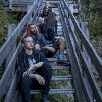 Il nuovo EP degli svedesi Demonicera direttamente dall'inferno