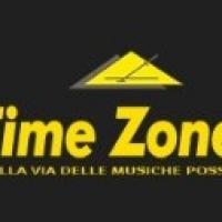 TIME ZONES 2021 XXXVI edizione Bari  10 settembre 16 ottobre