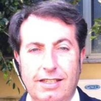 Polizia di Stato, Antonio Gaspare Di Giorgi promosso a sostituto commissario