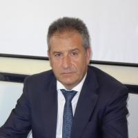 Sospendere il pagamento delle rate dei mutui alle aziende distrutte dagli incendi. L'appello del presidente dell'Unione Madonie Pietro Macaluso.