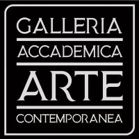 Inaugurazione della Galleria Accademica d'Arte Contemporanea presso la Città d'Arte Canale Monterano di Roma