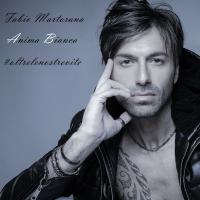Fabio Martorana, Anima Bianca