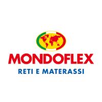 Mondoflex: i benefici di un angolo Slow a casa vostra