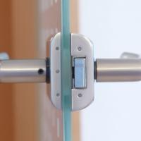 Emergenza riparazione serratura? Ecco un affidabile pronto intervento serrature