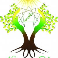 Natura Est Vita... benessere e salute alla tua porta!!!