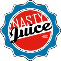 Nasty Juice Music: su Crop Of Music Radio il 26 agosto e un evento collettivo