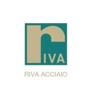 Riva Acciaio: il contributo all'economia circolare