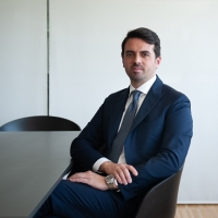Alessandro Fioretto: focus su Green Change Matters, Bilancio di Sostenibilità di Italchimica