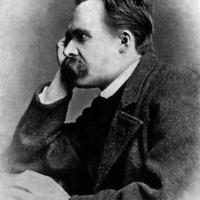Nietzsche e la dissacrazione dei valori, nel 121esimo anniversario della sua morte.