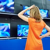 Nuovo digitale terrestre: parte il bonus rottamazione TV, occhio all'esaurimento dei fondi