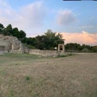 Al Maschio Angioino e al Parco Archeologico Pausilypon la rassegna Ritmi di sole, di mare, di viaggio, di Sud