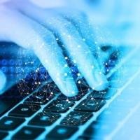 Gli hacker stanno concentrando la loro attenzione sulle PMI, secondo l'aggiornamento del Report Acronis sulle minacce digitali