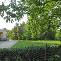 Villa Paganini Audioguida