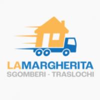 La Margherita: da dove iniziare per sgomberare una casa?