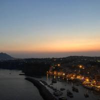 Procida 2022. 'L'Isola di Arturo' Capitale della Cultura tra letteratura e turismo