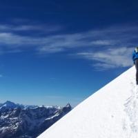Peter Van Der Zon, ultratrail: Le gare che vado a podio mi danno davvero fiducia