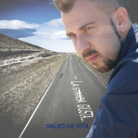Salvo De Vita, intitolato La strada giusta il suo nuovo lavoro Discografico...