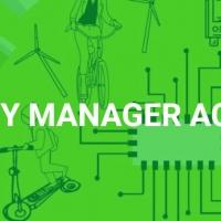 """Diventa un """"Mobility Manager"""" con il GEOSMARTCAMPUS"""