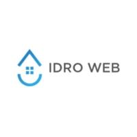 IDRO WEB Offre la Spedizione Gratuita su Idrosanitarie Prodotti Superiori a 150€