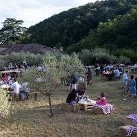 11-12 e 18-19 settembre Festival Franciacorta in Cantina – Gli eventi a La Montina, storica cantina di Monticelli Brusati