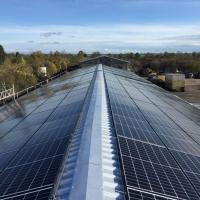Il conto alla rovescia per la svolta energetica è iniziato, ma le emissioni di CO2 aumentano: Sun Contracting entra in azione