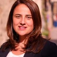 Unione Madonie, solidarieta' all'avv. Daniela Fiandaca, neo eletta presidente della SRR Palermo est, per gli attacchi ricevuti sui social