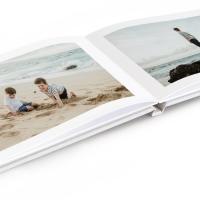 Album Fotografici MILK Books