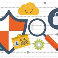 Protezione dei dati: formazione per gli specialisti della privacy
