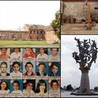 Un gemellaggio tra Beslan e Milano in ricordo dei piccoli martiri