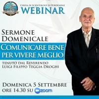 Comunicare bene per vivere meglio