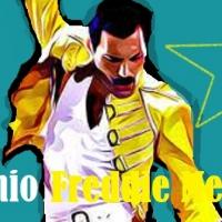 """Presentata Giulia Saladini vincitrice del premio """"Freddie Mercury"""" della terza edizione del """"Milazzo International Film Festival"""" fondato e diretto dalla regista Annarita Campo"""