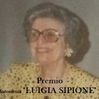 """Il """"Baronessa Luigia Sipione"""" a """"Un Friccico ner core"""" di Luca Manfredi"""