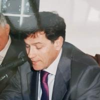 Napoli, Felice De Cicco da Brusciano è Candidato Consigliere Comunale per Gaetano Manfredi Sindaco Amministrative Napoli 2021. (Scritto da Antonio Castaldo)