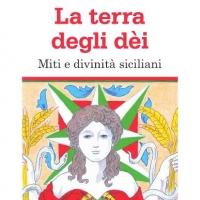 """""""La Terra degli Dei"""" di Sara Favarò il 6 e 7 settembre a Vicari e Misilmeri in provincia di Palermo"""