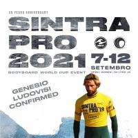 Prima tappa di World Cup di bodyboard: Genesio Ludovisi sfiderà le onde dell'Atlantico