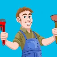 Trovare l'idraulico adatto al giusto prezzo