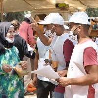 Le elezioni in Marocco:nuove prospettive