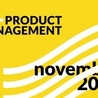 Product Management Day: una prima edizione con i grandi nomi del settore