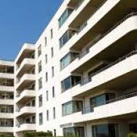 Puglia: ecco le tipologie di immobili più richieste sul mercato