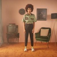 Torna Afrobrix, a Brescia cinque giorni di musica, cinema e cultura per celebrare l'afrodiscendenza