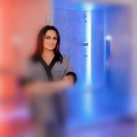Un'estate di successi per la spa manager Monica Capitanio, già pronta per Sanremo 2022