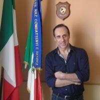 Clamorosa protesta dell'Italia dei Diritti a Licenza e Rocca Santo Stefano