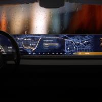 Rightware presenta Kanzi One, il primo strumento HMI all-in-one per l'automotive