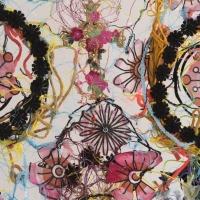 Marina Gasparini, Transiti. Tracce d'arte sul territorio