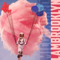 Lambrooklyn è il nuovo singolo del cantautore cilentano Mico Argirò