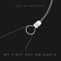 È uscito il terzo singolo dei The Ghibertins: