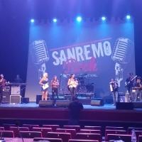 La Band più acclamata al Sanremo Rock è salentina: I Mama Ska!