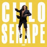 Cielo senape, il nuovo singolo di FRANK! fuori il 10 settembre