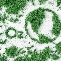 Giornata Mondiale Ozono: i problemi con la catena del freddo (e la soluzione italiana)